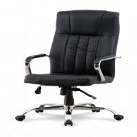 니케 의자