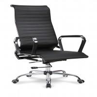 다이나믹 침대형 의자