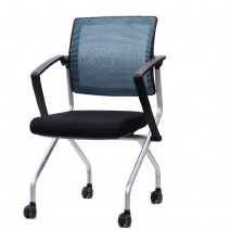 신형 회의용 의자