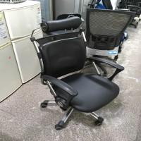 프로 의자