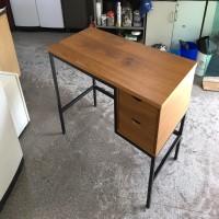 가정용 책상