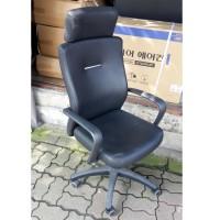 마에스트로 의자