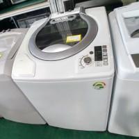 대우세탁기 14kg