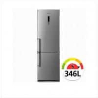 삼성 냉장고(343L)