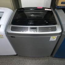 삼성세탁기14kg