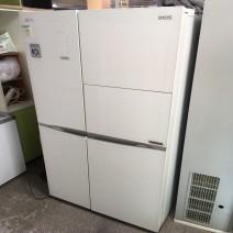 LG 디오스 양문형냉장고