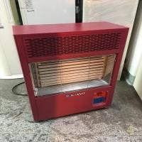 전기 온풍히터 HV-4800