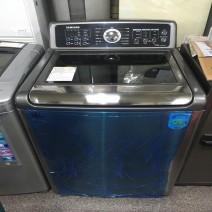 삼성세탁기19kg