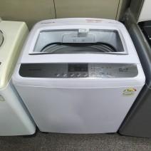 대우 세탁기 13kg