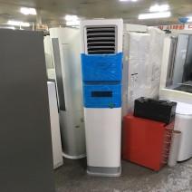 인버터 냉난방기 13평 / 설치비 별도