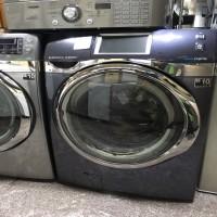 삼성 드럼세탁기21kg